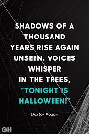 what is the phone number for spirit halloween 20 spooky halloween quotes best halloween sayings