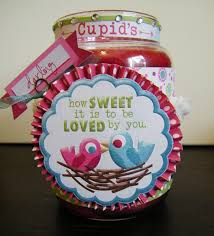 cheap valentines day gifts for him valentines day gifts for boyfriend and easy diy gift