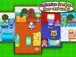 forest folks home designer 1 0 4 apk download android