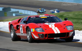 weekend wallpaper ford gt40 u2013 part 1 of 3 the daily derbi