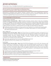 Stockroom Associate Resume 100 Retail Associate Resume Cheap Dissertation Proposal Writer