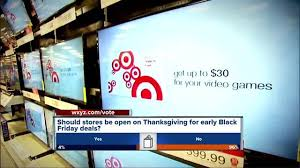 a complete 2017 guide to thanksgiving black friday shopping wxyz