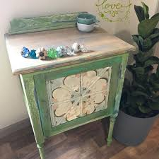 what everybody dislikes about where to purchase chalk paint and why