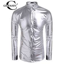 Mens Clothes For Clubbing Compare Prices On Men Club Shirt Online Shopping Buy Low Price