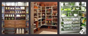 100 walk in kitchen pantry design ideas captivating unique