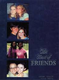 marion high school yearbooks 2003 marion high school yearbook online marion ar classmates