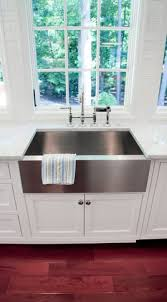 kitchen sinks and faucets i think i really like this kitchens