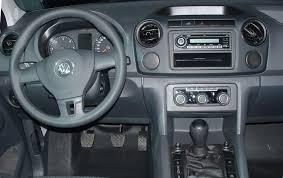 volkswagen amarok interior photos volkswagen amarok 2 0 bitdi dsg 4motion 180 hp allauto biz