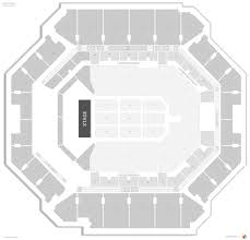 staples center floor plan barclays center concert seating chart with seat numbers
