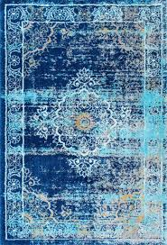 Multi Colored Shag Rug 334 Best Area Rugs Images On Pinterest Rugs Usa Buy Rugs And