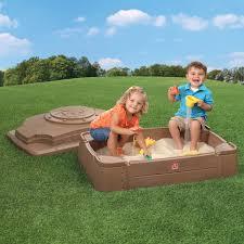 Playskool Picnic Table Sand U0026 Water Tables Outdoor Play Toys Toys Kohl U0027s