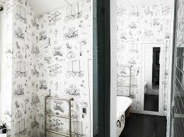 custom nyc wallpaper sisal creative