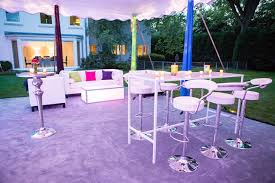 event furniture rental chicago furniture rental chicago home design ideas and pictures