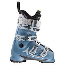 womens ski boots for sale ski boots sale at summitsports