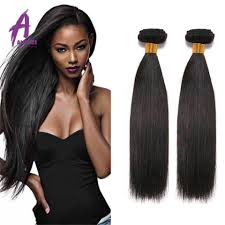 Curly Fusion Hair Extensions by Human Hair Extension Human Hair Extension Suppliers And
