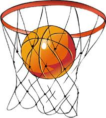basketball clipart images basketball clipart images look at basketball images clip