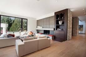 contemporary room decor stunning modern bedroom design ideas 2016