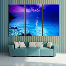 discount sunset beaches oil painting 2017 sunset beaches oil