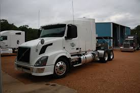 2013 volvo truck purchase plans