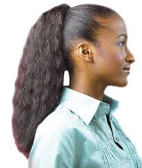 weave ponytail weave ponytail hairstyles