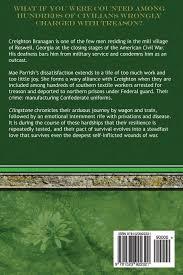 clingstone marti ziegler 9781523922321 amazon com books