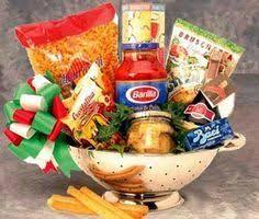 christian gift baskets basket of blessings christian gift baskets christmas gift ideas