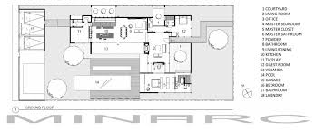 modern home design awesome modern house design with elegant