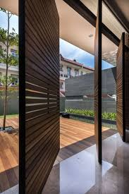 162 best bhrk project images on pinterest architecture modern