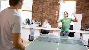 jeux de au bureau des jeux au bureau what a office