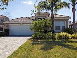 Homes For Sale Vero Beach Fl 32962 200558 Jpg