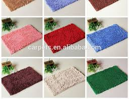 Microfiber Bathroom Rugs Gorgeous Microfiber Bath Rug With New Country Kitchen Rugs