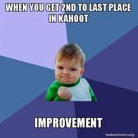 Meme Kahoot Quiz - kahoot know your meme