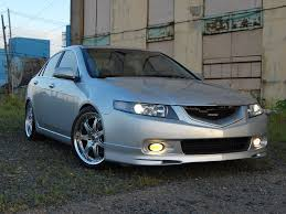 2004 Acura Tsx Interior Awesome 2004 Acura Tsx For Interior Designing Car Ideas With 2004