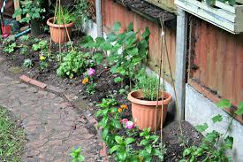 a little garden planning and inspiraiton enchanted pixie