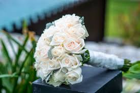 wedding flowers pictures phuket wedding flowers bridal bouquets and florist