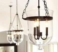 Lantern Pendant Lights Lantern Pendant Light Fixtures With Great Fixture Heritage Hanging