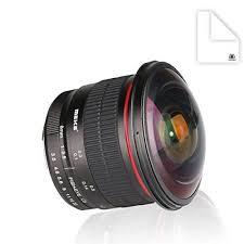 black friday amazon for dslr lens 36 best photography gear fisheye lenses images on pinterest