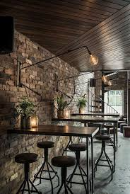 Industrial Decor 21 Best Industrial Style Decor Ideas And Inspirations Images On