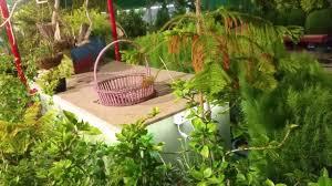 2 how to setup rooftop u0026 kitchen garden sept 12 2016 urdu