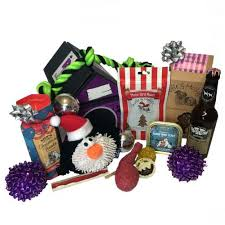 Pet Gift Baskets Pet Presents Unique Dog Gift Hampers U0026 Deluxe Dog Hampers
