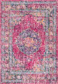 Bohemian Rugs Cheap Rugs Usa Area Rugs In Many Styles Including Contemporary