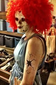 23 best halloween images on pinterest costumes halloween
