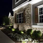 nite time decor 25 photos lighting fixtures u0026 equipment 2102