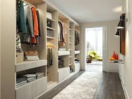 wardrobes add a closet drawer storage portable wardrobe closet