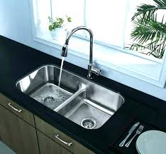 home depot kitchen sinks stainless steel home depot kitchen sinks farm kitchen sink stainless steel farmhouse