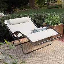 Recliner Patio Chair Outdoor Recliner Type U2014 Outdoor Chair Furniture Enjoy Outdoor