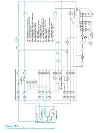 troubleshooting using control schematics circuit operation and
