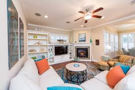 Coastal Style Homes Dreambuilder 16 Coastal Style In Jacksonville Beach Shawn Starr