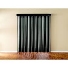 Home Decorators Collection Blinds Installation Decor How To Install Inside Wood And Faux Wood Amusing White