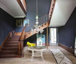 Home Foyer Decorating Ideas What Is A Foyer And How You Can Decorate It